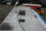 Xtreme Mobile Detailing Rv Detailing Plane Detailing